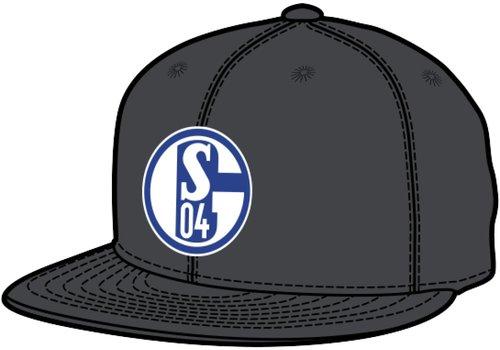 "FC Schalke 04 Spardose /""Mütze/"""