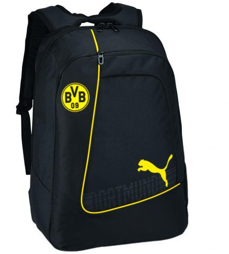 BVB Borussia Dortmund Rucksack one Size