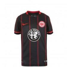 Eintracht Frankfurt Fanartikel Kaufen Ab 2 Preisde