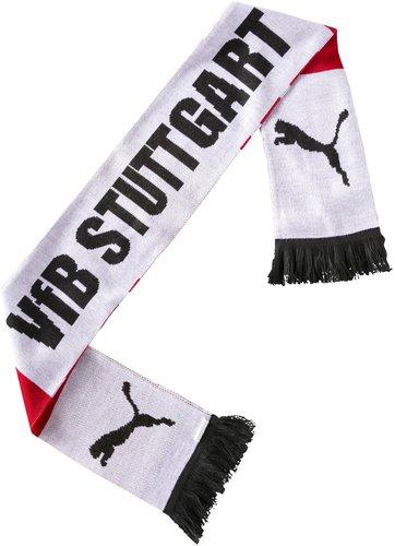 Vfb Stuttgart Schal Kaufen Günstig Im Preisvergleich Bei Preisde