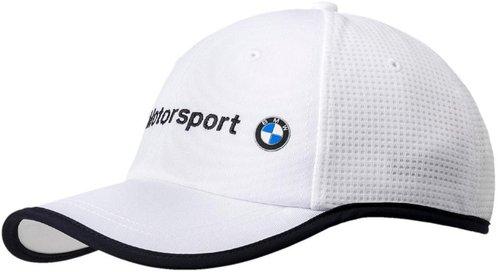 Bmw Mütze Cap Kaufen Günstig Im Preisvergleich Bei Preisde