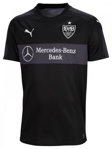 on sale 739bc 868cd VfB Stuttgart Kindertrikot div. Hersteller