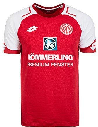 FSV Mainz 05 Kindertrikot div. Hersteller