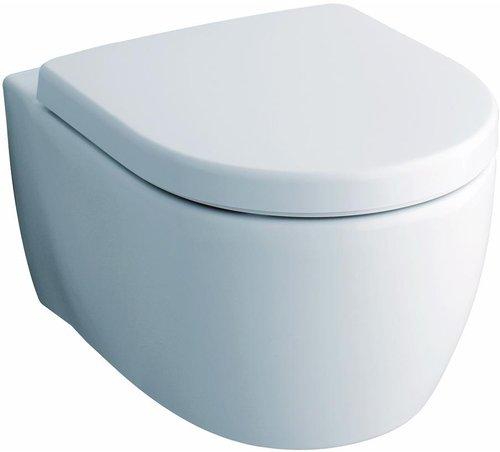 Geberit iCon Wand-WC (204060)