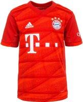 Wandsticker Kingsley Coman Fan Fussballspiel Wandtattoo Fussball FC Bayern Sport