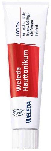 Weleda Hauttonikum (70 g) (PZN: 00572179)