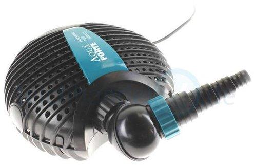 AquaForte EcoMax O 6500