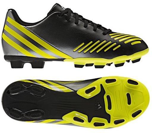 Adidas Predito LZ TRX FG J
