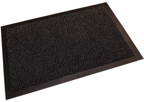 Häufig Fußmatte 90x150cm günstig im Preisvergleich auf Preise.de kaufen✓ QA97