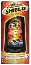 ArmorAll Shield Lackversiegelung (500 ml)