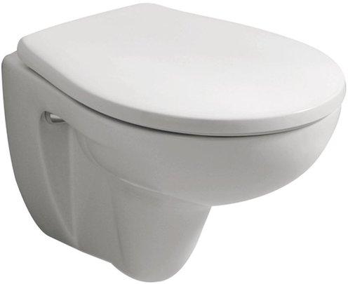 Geberit Renova Compact WC-Sitz (571044)