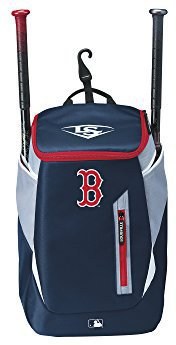 Boston Red Sox Rucksack