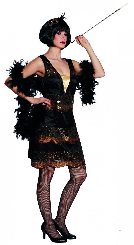 Charleston Kleid Kaufen Gunstig Im Preisvergleich Bei Preis De