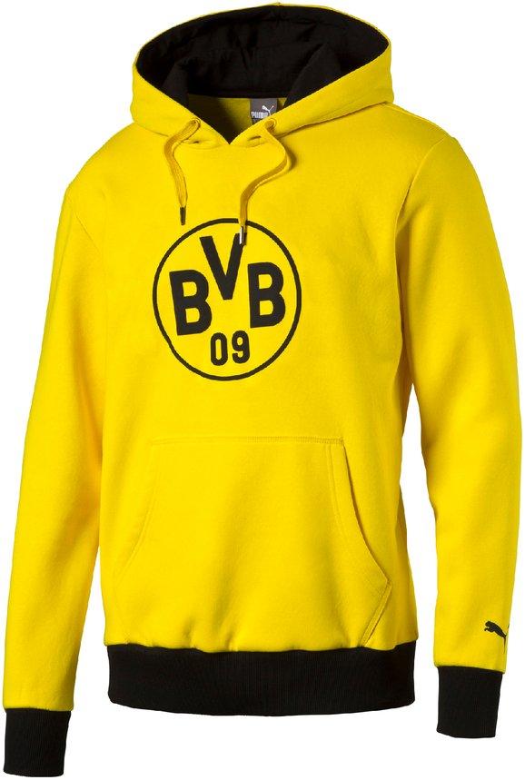Borussia Dortmund Hoodie günstig online kaufen✓ BVB echte