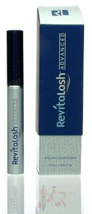 RevitaLash Advanced Eyelash Conditioner (3,5 ml)