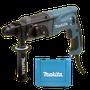 Makita HR 2470 Bohrmaschinen Vergleich