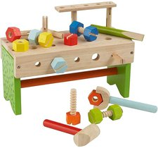 Kinder Werkzeugsets Preisvergleich | PREIS.DE