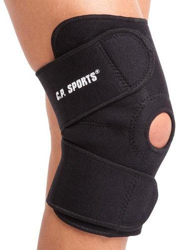 C.P. Sports Neopren Knie-Stützbandage
