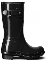 promo code 1a557 1d2fd Hunter Boot Original Gloss ab 74,08 € im Preisvergleich kaufen