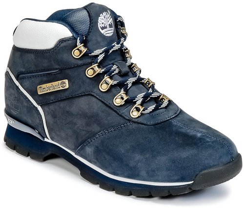 sports shoes 4d3bb 5fa14 Timberland Splitrock 2
