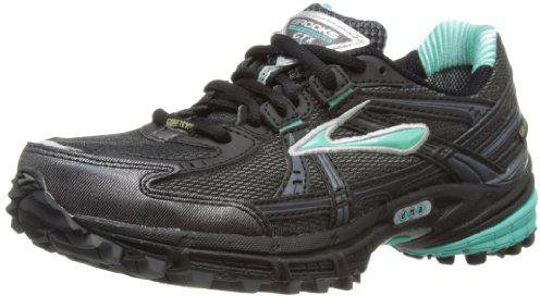 Brooks Adrenaline GTX Women