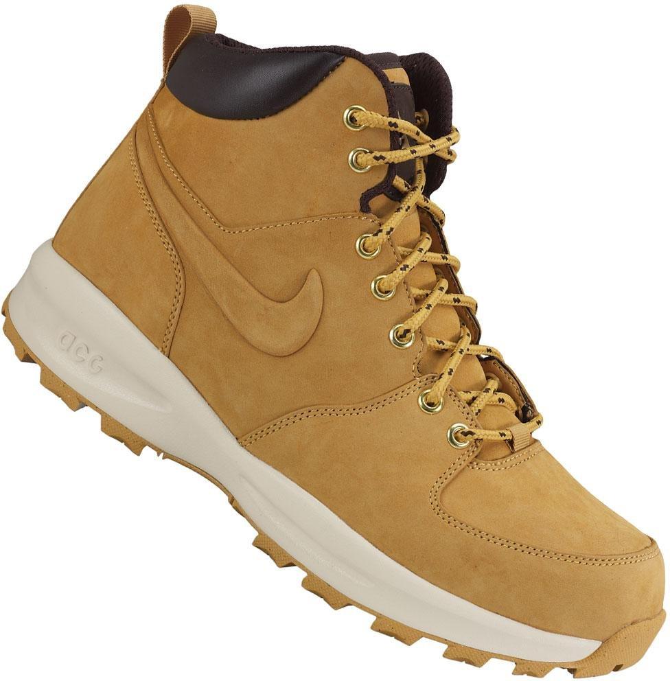 7a386e9a22 Nike Manoa im Preisvergelich auf Preis.de günstig online kaufen✓