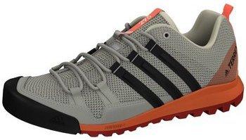 Großhandel Adidas Terrex Solo Women  7DyIP7v3