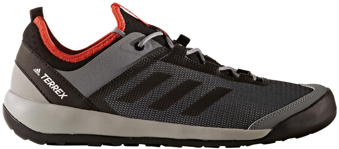official images designer fashion best loved Adidas Terrex Swift Solo