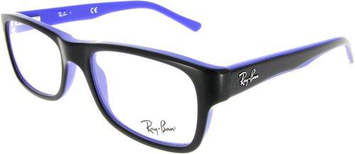 Ray Ban RB5268