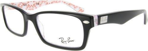 Ray Ban RB5206