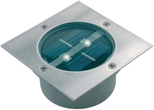 Ranex LED-Bodenleuchte Carlo (5000.197)
