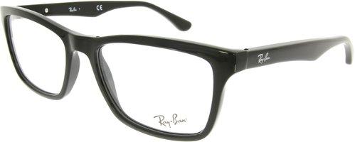 Ray Ban RB5279