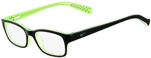 Nike NI5513