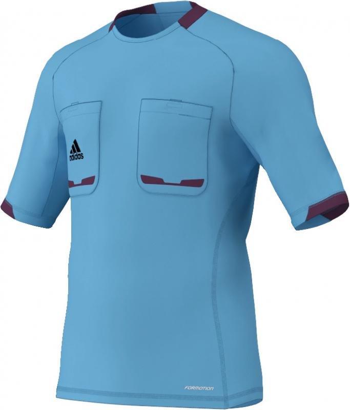 Adidas Referee 12 Trikot