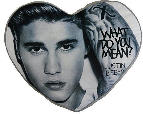 Justin Bieber Kissen Kaufen Günstig Im Preisvergleich Bei Preisde