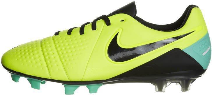 Nike CTR360 Maestri III FG