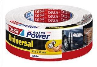 Tesa extra Power Universal 50 m (56389)