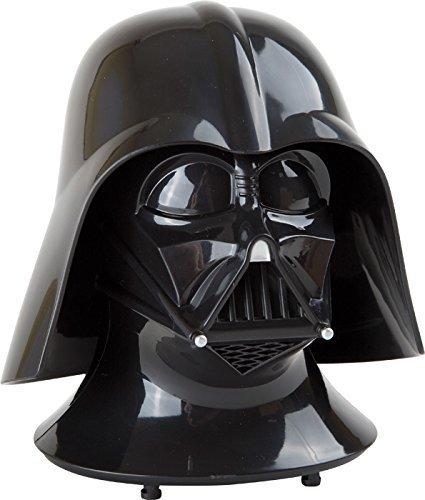 Wesco Star Wars Darth Vader Spardose