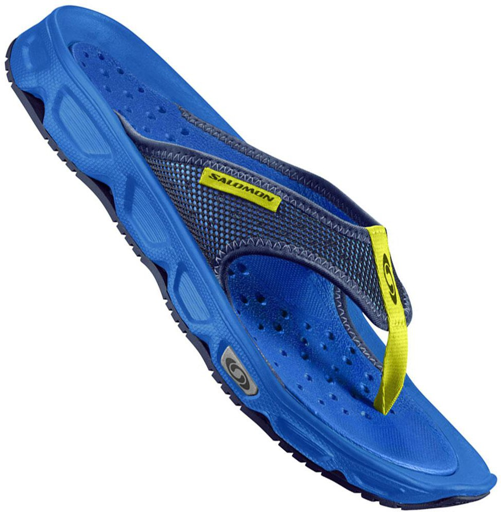 Salomon RX Break ab 54,94 </p>                     					</div>                     <!--bof Product URL -->                                         <!--eof Product URL -->                     <!--bof Quantity Discounts table -->                                         <!--eof Quantity Discounts table -->                 </div>                             </div>         </div>     </div>     