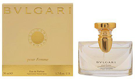 Bvlgari Pour Femme Bvlgari Parfum ein es Parfum für Frauen