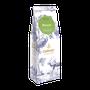 Dallmayr Aromatisierter Grüner Tee Pfirsich (100 g) Tee (lose) Vergleich