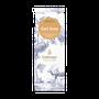 Dallmayr Aromatisierter Schwarzer Tee Earl Grey (100 g) Tee (lose) Vergleich