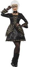Wo Kann Man Halloween Kostüme Kaufen.Halloween Kostüm Günstig Kaufen Ab 1 40 Preis De
