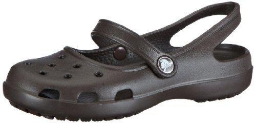 Crocs Shayna black ab 14,49 € günstig im Preisvergleich kaufen