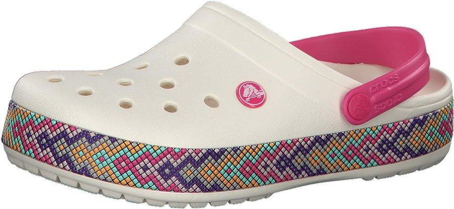 outlet store 32233 a9285 Crocs Crocband