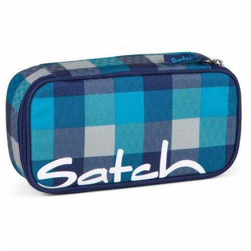 Ergobag Satch Schlamperbox