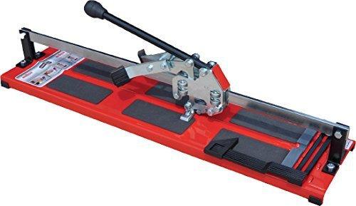 Heka Rollercut 850mm