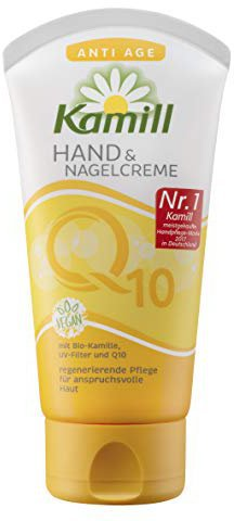 Kamill Anti-Ageing Hand Creme (75 ml)