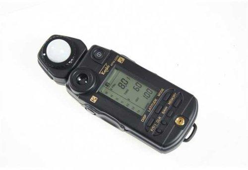 Kenko KFM-2200