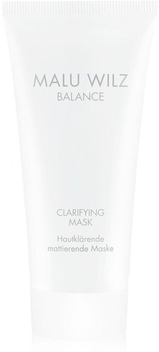 Malu Wilz Balance Clarifying Mask (50 ml)